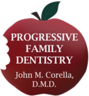 Progressive Family Dentistry